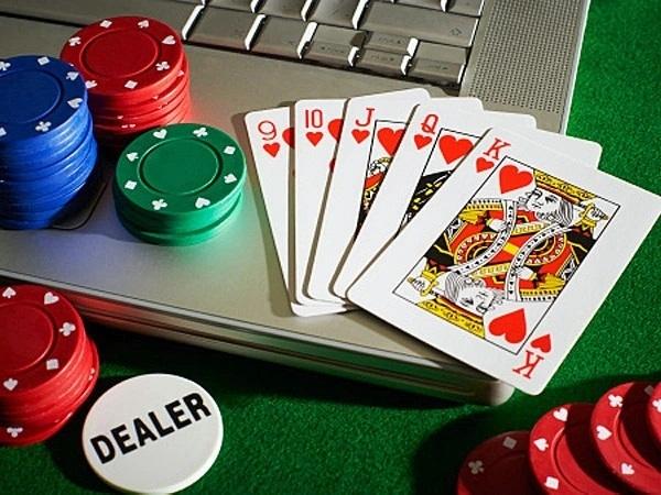 Image result for Fundamental Tips And Manner of Playing Blackjack