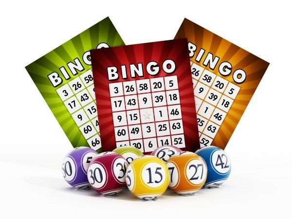 Image result for The requirement of Free Bingo Games