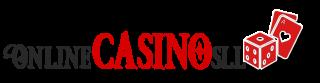 Casino Blog