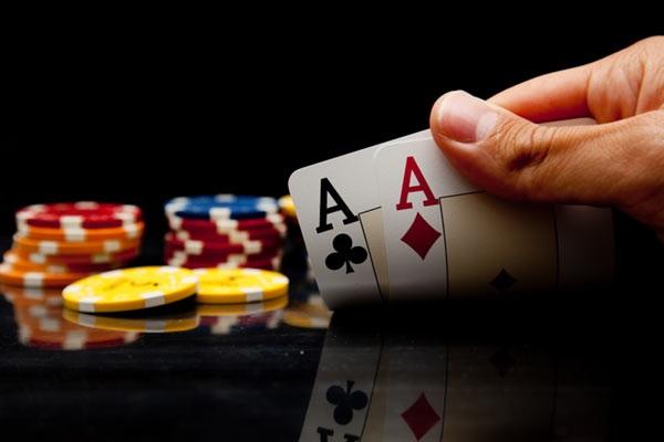Sugarhouse casino free play