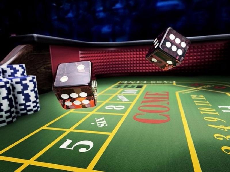 casino mate no deposit bonus