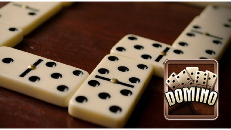 EmailMe Form - The Largest Domino QQ Online Gambling websites
